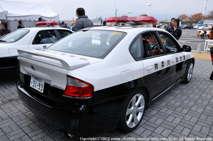 Cb0129