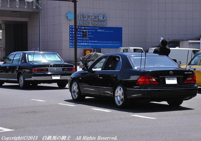 Cb0050