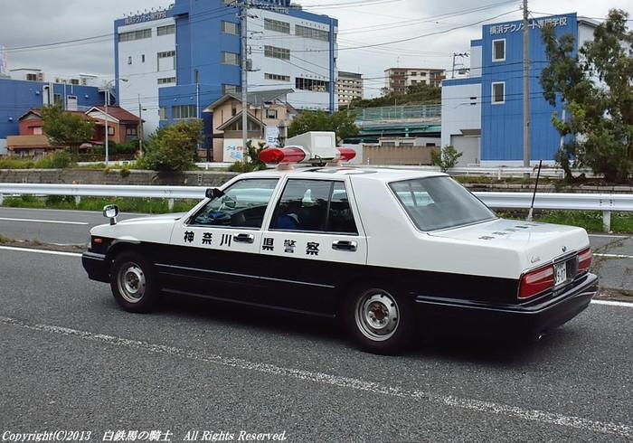 Cb0083
